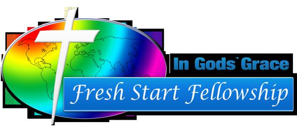 logo-freshstartworld600x270